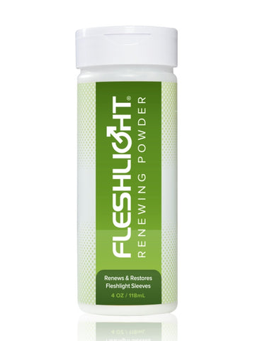 Image of Fleshlight Renewing Powder -  - Passionzone Adult Store - 1