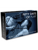 Fifty days of play -  - Passionzone Adult Store - 1