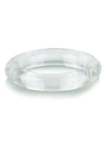RingO's XL single cockring -  - Passionzone Adult Store - 2