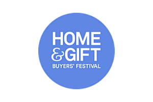 Home and Gift Logo