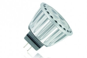 MR11 / GU4 LED Spotlight Bulbs