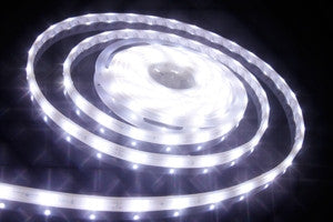 Water Proof LED Strip Lights