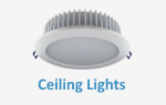 LED Lighting Ceiling Base Fitting Search
