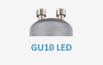 LED Lighting GU10 Base Fitting Search