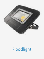 LED Lighting Floodlight Shape Search