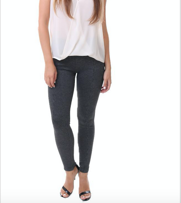 Lyssé Leggings Your Essential Pants