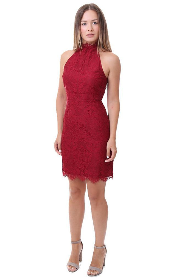 Romantic Holiday Cocktail & Party Dresses For 2017