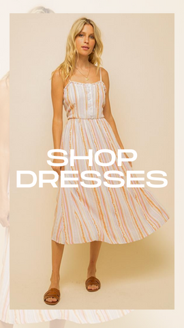 LIA DRESS CP SHADES SUMMER DRESS SALE AT MINT