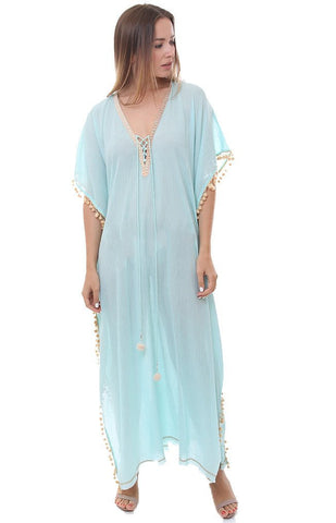 93688c4228f When it comes to beach cover ups