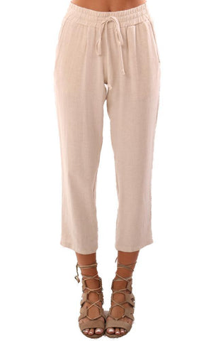 https://www.shopmint.com/collections/new-arrivals/products/veronica-m-pants-cropped-straight-leg-elastic-tie-waist-linen-summer-pant