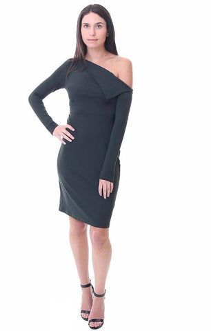 d01e58371c941 Ultimate Black Friday Shopping Guide Womens Clothing