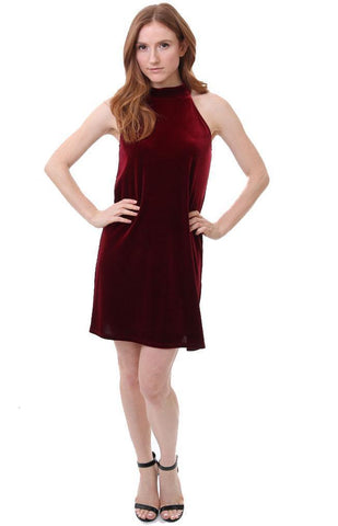 345801d3e552 Party Dresses For New Years Eve