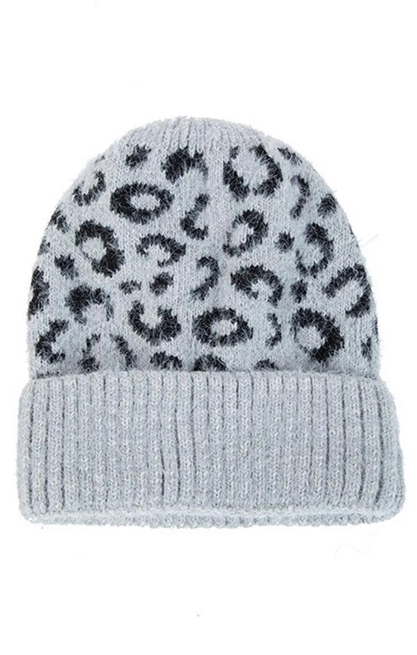 stocking stuffer beanie hat