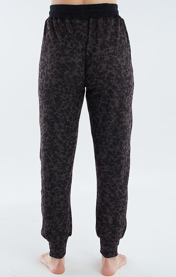 comfy lounge wear joggers