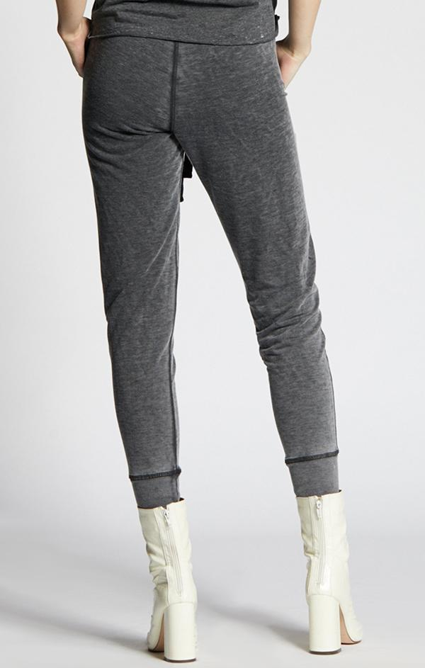 comfy French Terry joggers