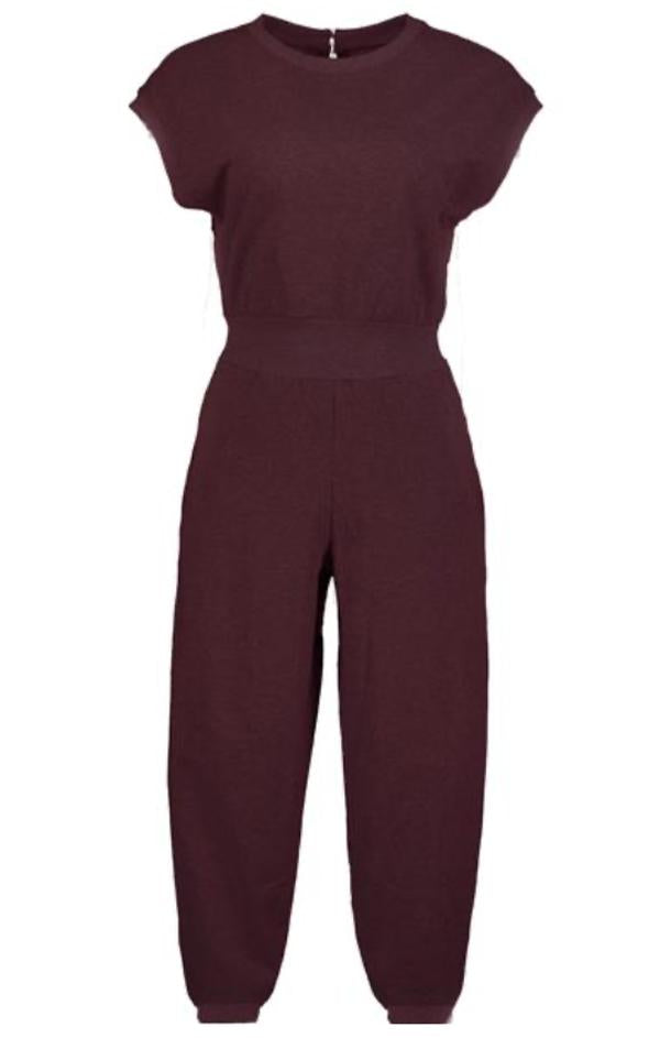 short sleeve comfy jumpsuits for fall