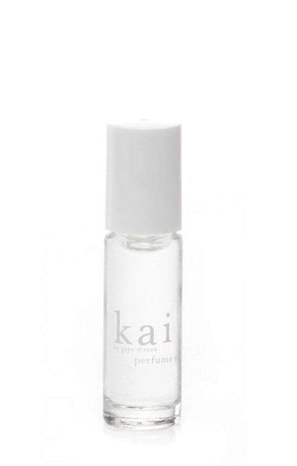 Kai Body Oil