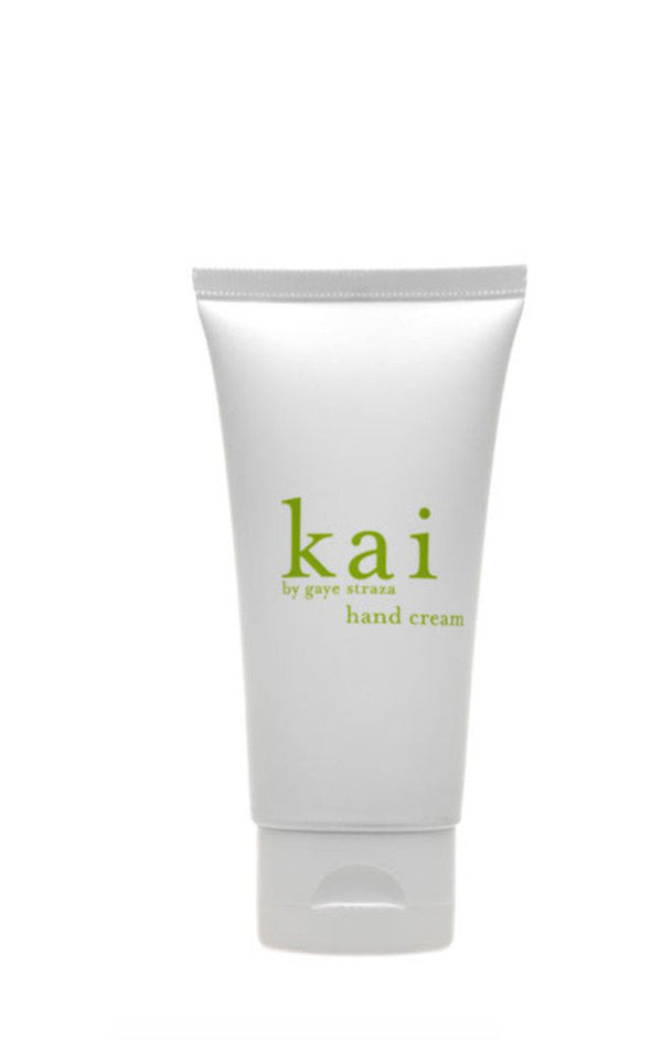Kai Hand Lotion
