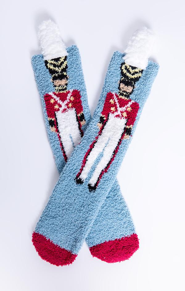 stocking stuffer gifts under 50 holiday socks