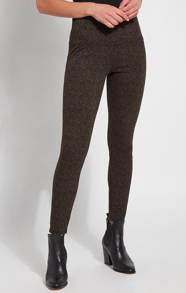 high waisted leggings for fall