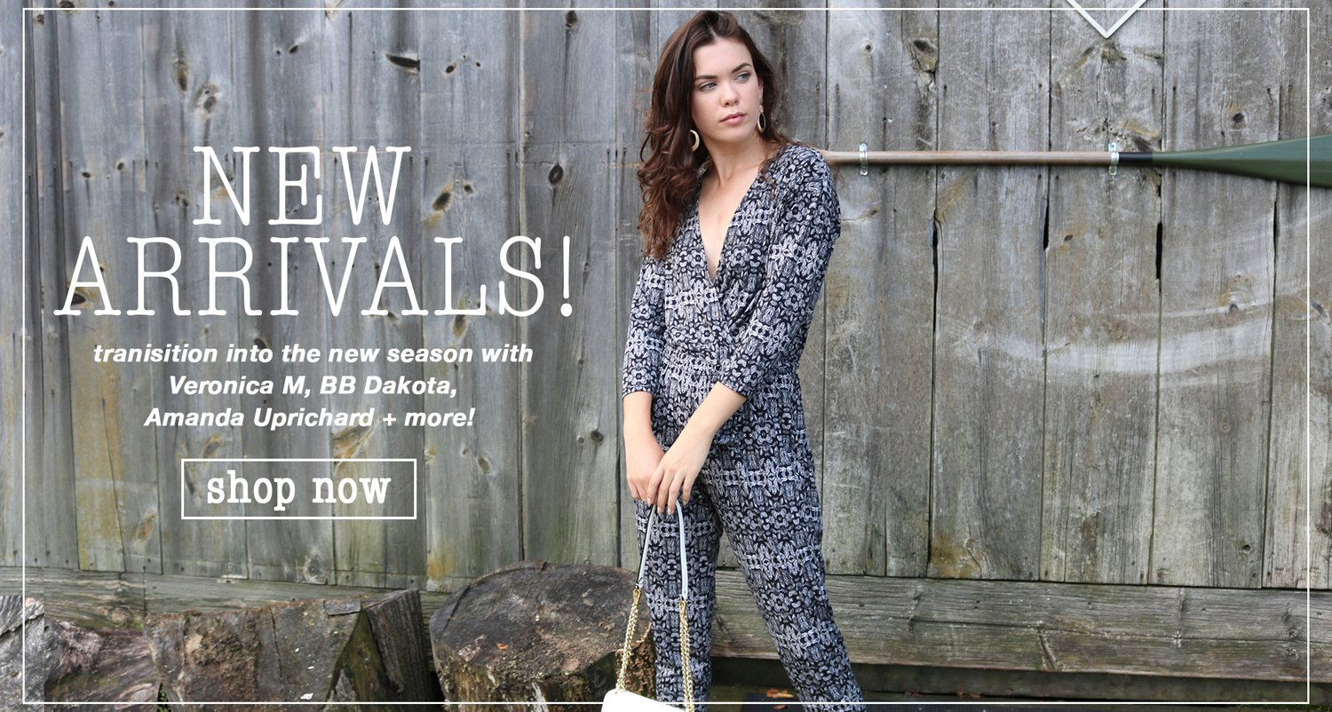 Spring Jumpsuits, Rompers, Strapless, Wide Leg Jumpsuit, Striped Jumper,