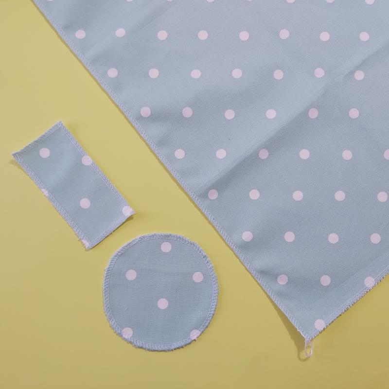 DIY Yoga mat bag sewing pattern Freckles and Co
