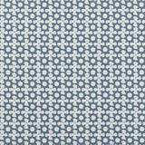 Studio G Maritime Cotton fabrics to order at Stitch Studio