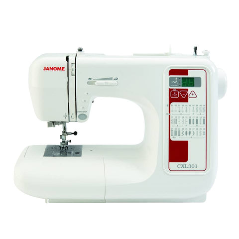 Learn to Sew courses