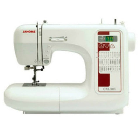 Kids - Learn to use a Sewing Machine 4 wk course (Term time)