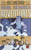 Real Science Adventures Book - Volume 2