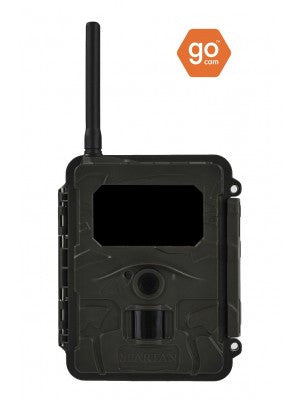 Spartan Cellular Go Cam (Certified 3G Wireless)