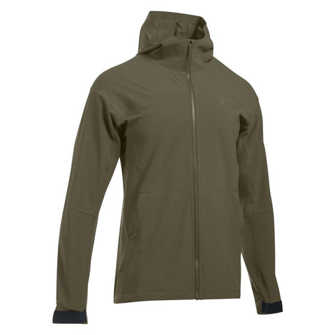 Tactical Softshell 3.0