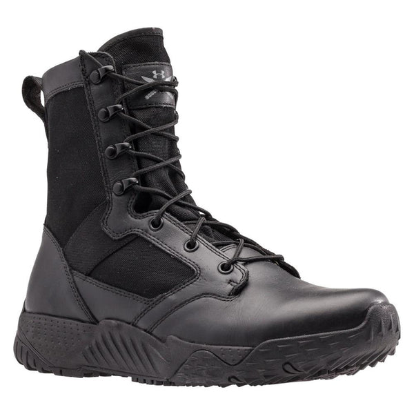 Jungle Rat Tactical Boots