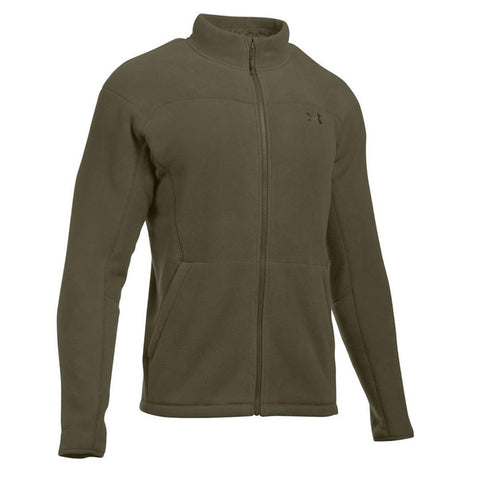 Tactical Superfleece Jacket