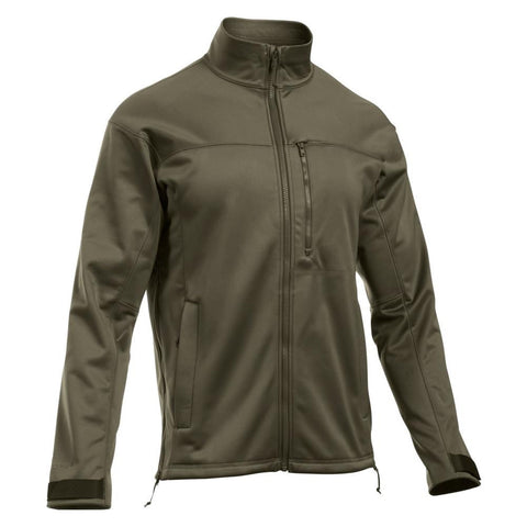 Tactical Duty Jacket
