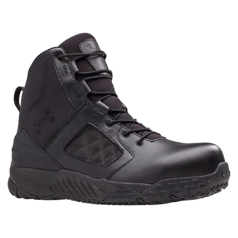 Tactical Zip 2.0 Protect Safety-Toe Boots