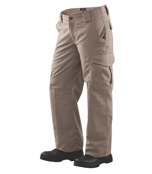 Ascent Pants for Women