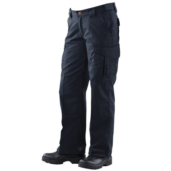24-7 Series EMS Pants for Women
