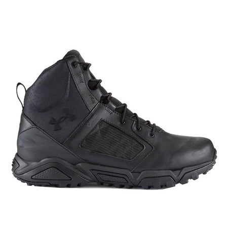Speed Freek Tactical 2.0 Gore-Tex Boots