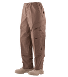 Poly-Cotton 65/35 Rip-Stop Tactical Reponse Uniform Pants