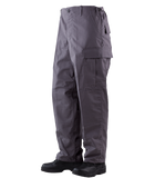 BDU 65/35 Polyester/Cotton Rip-Stop Trousers