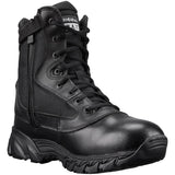 "Chase 9"" Side-Zip Tactical Boots"
