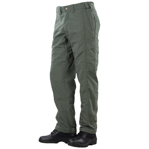 Urban Force TRU Pants
