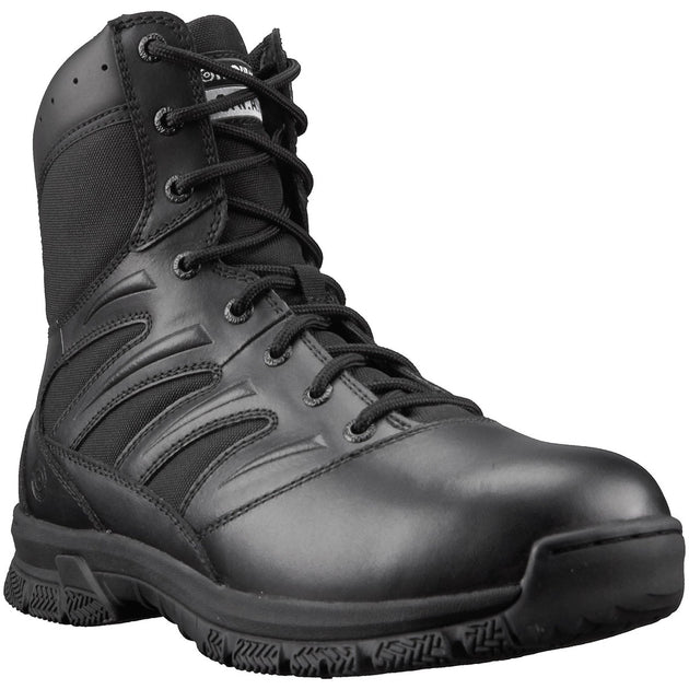"Force 8"" Duty Boots"