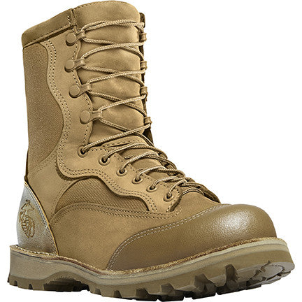 USMC RAT 8-inch Gore-Tex Boot