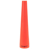 TAC-Series Safety Cone