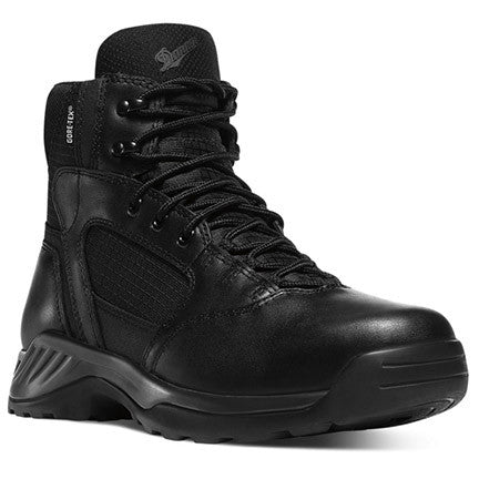 Kinetic 6-inch Gore-Tex Boot