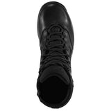 Kinetic 6-inch Side-Zip Gore-Tex Boot