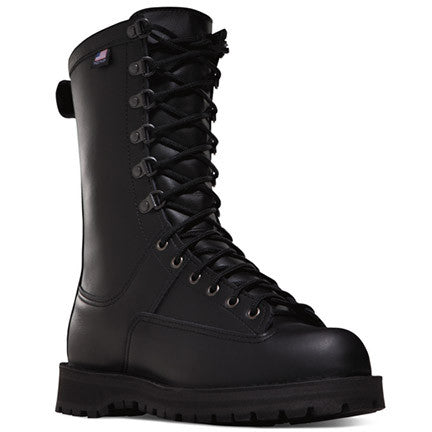 Fort Lewis 10-inch Gore-Tex Boot