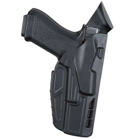 7TS ALS Mid-Ride Duty Holster